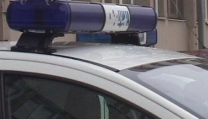 Biciklista poginuo u saobraćajnoj nesreći kod Trstenika