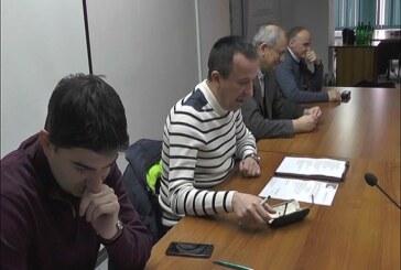 Završna Skupština Centralnog udruženja odgajivača goveda simentalske rase Srbije