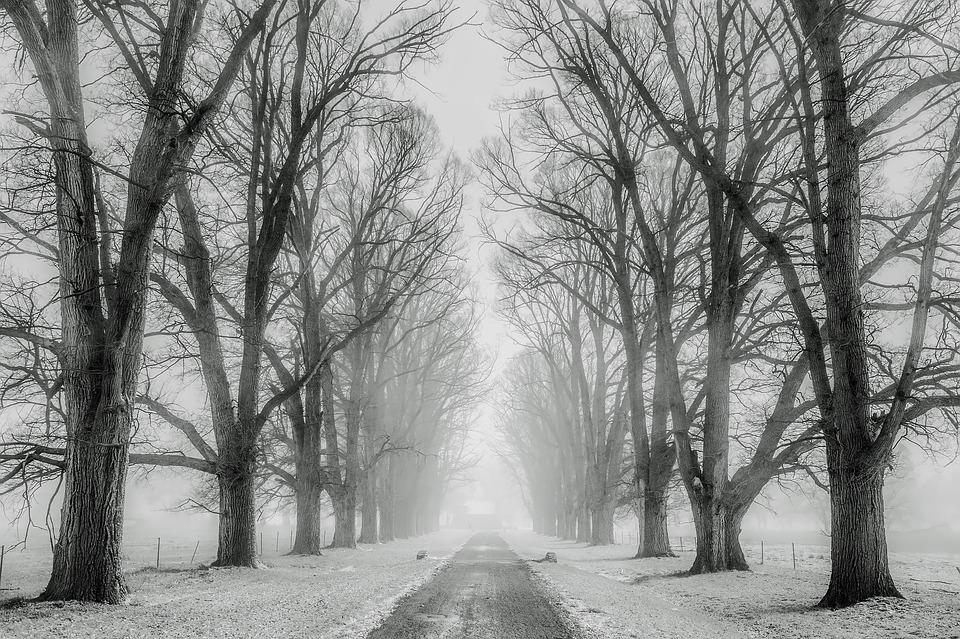 Putni pravci u Rasinskom okrugu prohodni