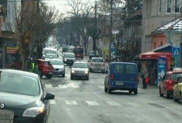 U Kruševcu osnovni zagađivači individualna ložišta i saobraćaj