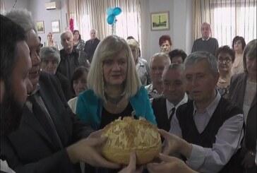 Penzioneri Mesne zajednice Ujedinjene nacije obeležili slavu – Svetog Vasilija