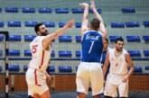 Košarkaši Napredak juniora deklasirali Paraćince (117:57)