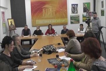 Profesorka muzičke kulture Živka Petrović – ovogodišnja dobitnica Svetosavska nagrade