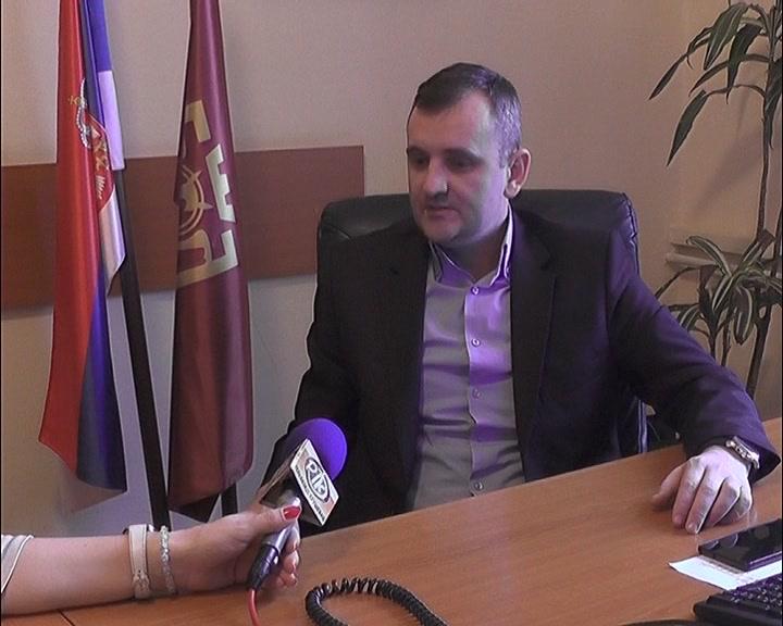 Dobra 2018. godina i povećanje budžeta za poljoprivredu u 2019. godini za pet miliona dinara