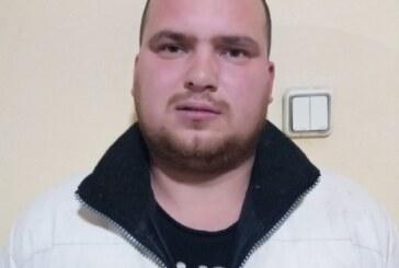 Uhašen zbog pokušaja silovanja