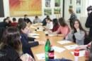 Svetosavska radionica za učenike srednjih škola