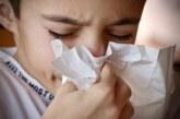 Epidemije gripa za sada u Srbiji nema