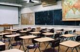 Vojna nastava u srednjim školama