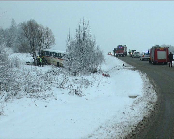 Još jedna žrtva udesa na Čokotinom brdu, preminula i porodilja