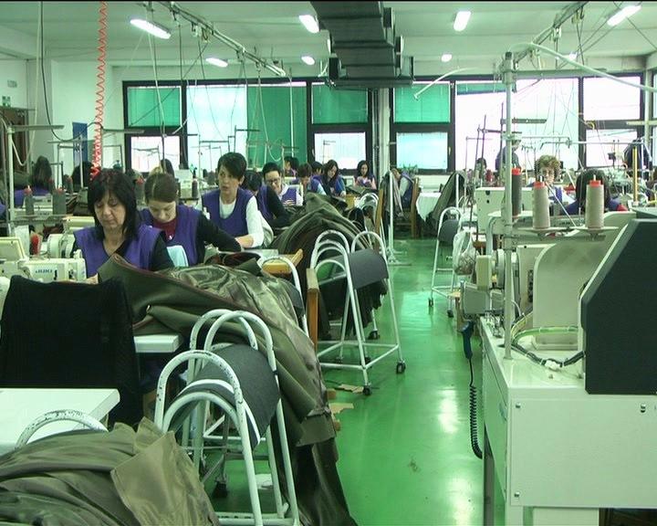 Kruševačka filijala NSZ ponudila saradnju kompaniji BRAMI za obuku prekvalifikacije i dokvalifikacije kadrova