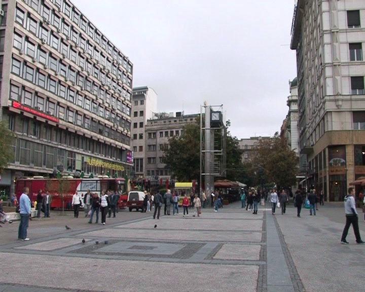 U Srbiji će biti formiran prvi nacionalni Centar za obuku roditelja dece obolelih od raznih bolesti