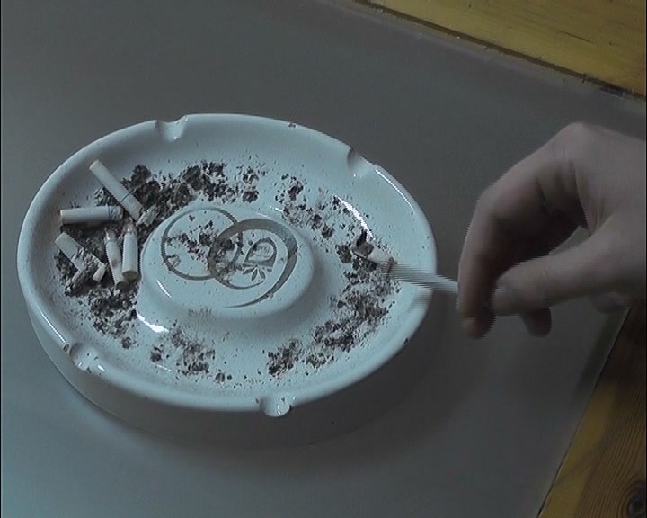 Šta misle Kruševljani o zabrani pušenja na javnim mestima