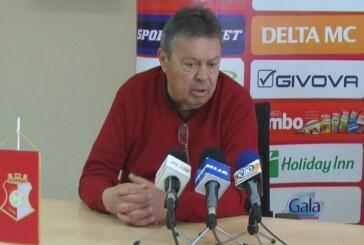 FK Napredak u subotu dočekuje Spartak