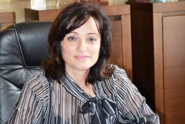 Jasmina Palurović i u narednom mandatu gradonačelnica Kruševca