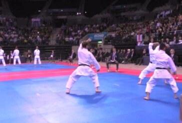 U subotu u Kruševcu Nacionalno karate takmičenje Funakoši kup
