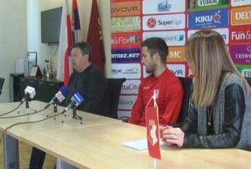 FK Napredak u subotu gostuje poslednjeplasiranom Dinamu u Surdulici