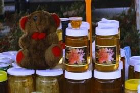 Med i ostali medni proizvodi glavni sastojci za očuvanje zdravlja