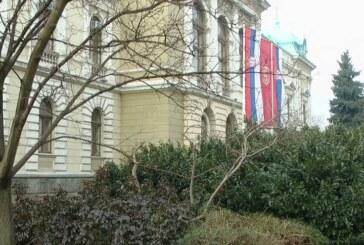 Za investicije u Kruševcu u tekućoj godini predviđena sredstva u iznosu od oko 10 miliona evra iz gradskog budžeta