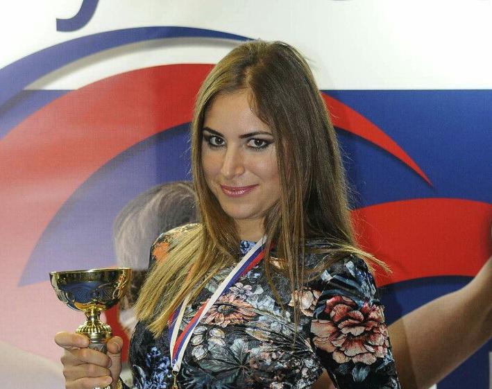 OPUŠTENO: Maja Milosavljević i Vedrana Rudan