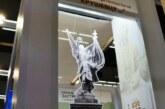 Uspešan nastup na 41. međunarodnom sajmu turizma u Beogradu