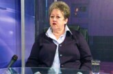 RAZGOVOR S POVODOM: Anđelka Atanasković, direktorka PPT Namenske (KOMPLETNA EMISIJA)