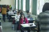 Opštinska takmičenja iz stranih jezika i fizike