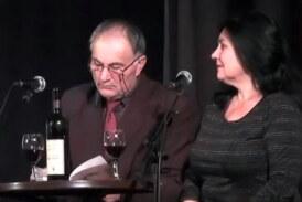 "Međunarodni literarno-likovni konkurs ""Ljubav i vino večita inspiracija"""