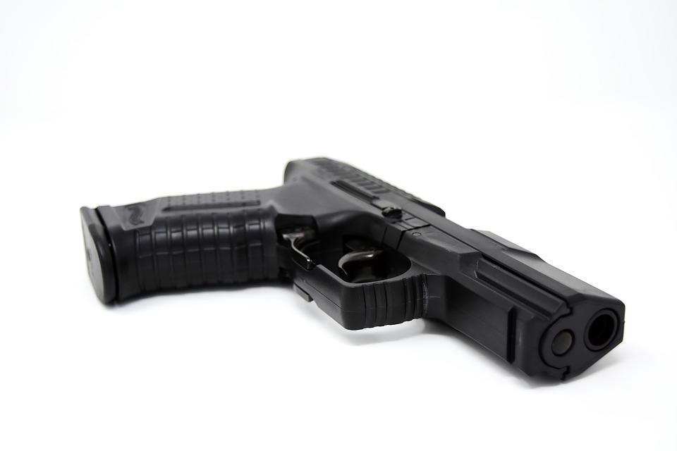 Rok za preregistraciju oružja se odlaže do 5. marta sledeće godine