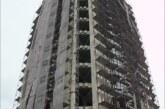 Rekonstrukcija hotela Rubin u završnoj fazi, ali neće biti završena do Vidovdana