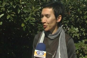 "Nove aktivnosti Planinarsko – sportskog kluba ""Jastrebac"""