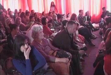 """Održano 51. takmičenje recitatora grada Kruševca """"Pesniče naroda mog"""""""