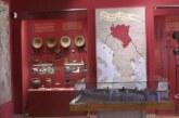 U Narodnom muzeju Kruševac u četvrtak otvaranje stalne postavke