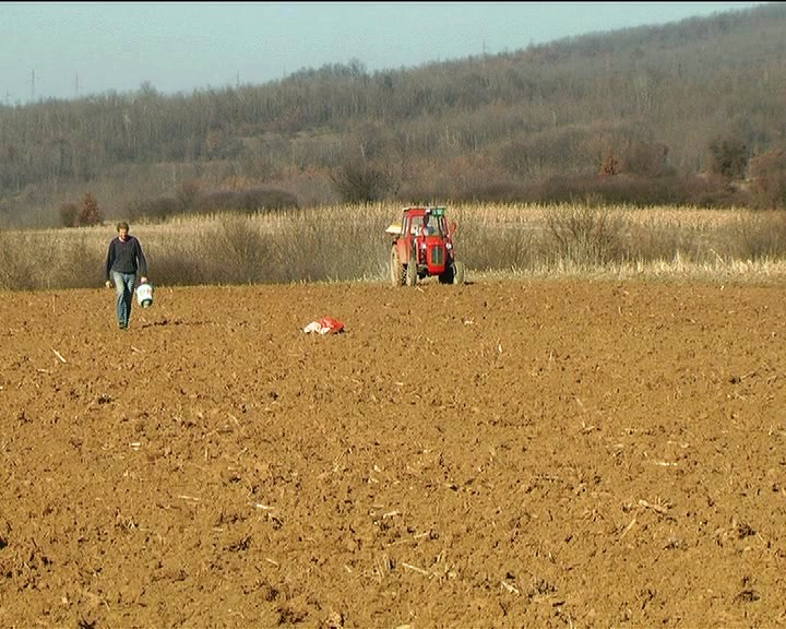 Podsticajne mere u poljoprivredi