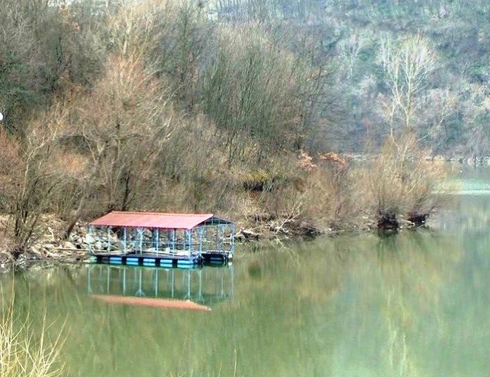 Dan voda – značajan ekološki datum za kruševačku Gradsku upravu
