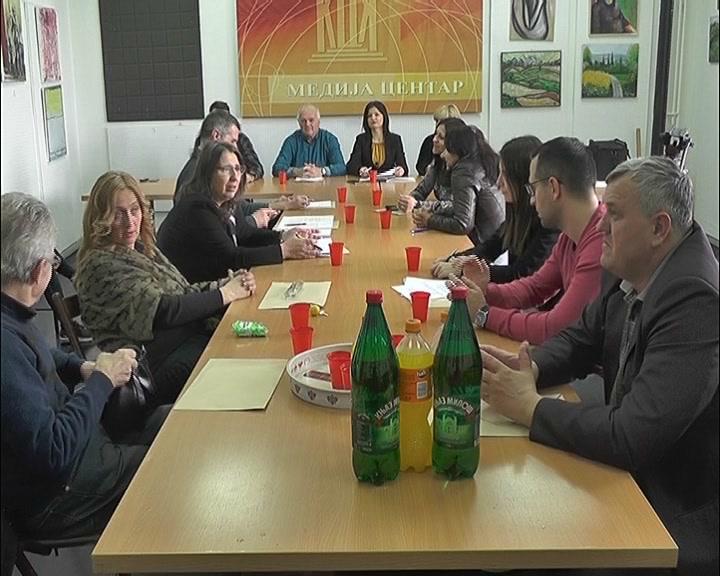 Međunarodni festival humora i satire: Milovan Vitezović dobitnik nagrade za životno delo