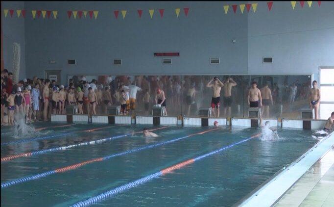 Plivači Napretka osvojili 39 medalja u Paraćinu
