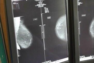 Mart se obeležava se kao mesec borbe protiv svih oblika kancera: Važnost prevencije
