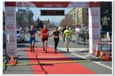 Pobednici 4. Međunarodnog polumaratona u Kruševcu