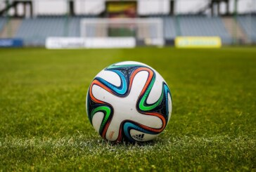Odluka o nastavku fudbalske sezone u Srbiji u sredu