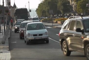 SVET ZDRAVLJA na Televiziji Kruševac: U Nedelji prevencije saobraćajnih nezgoda