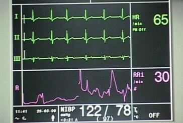 Međunarodni Kongres kardio-nefrologije i hupertenzije od 17. do 19. maja u Ribarskoj Banji
