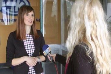 Regionalna privredna komora Rasinskog upravnog okruga organizuje odlazak na beogradski Sajam građevinarstva