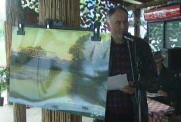 Veče poezije povodom 20 godina od bombardovanja mosta u Jasici