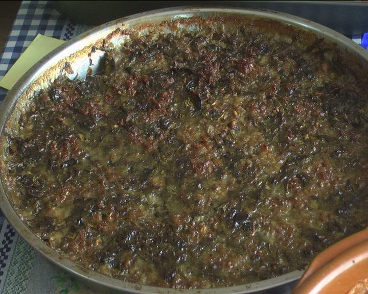 Festival posne hrane u Velikom Šiljegovcu