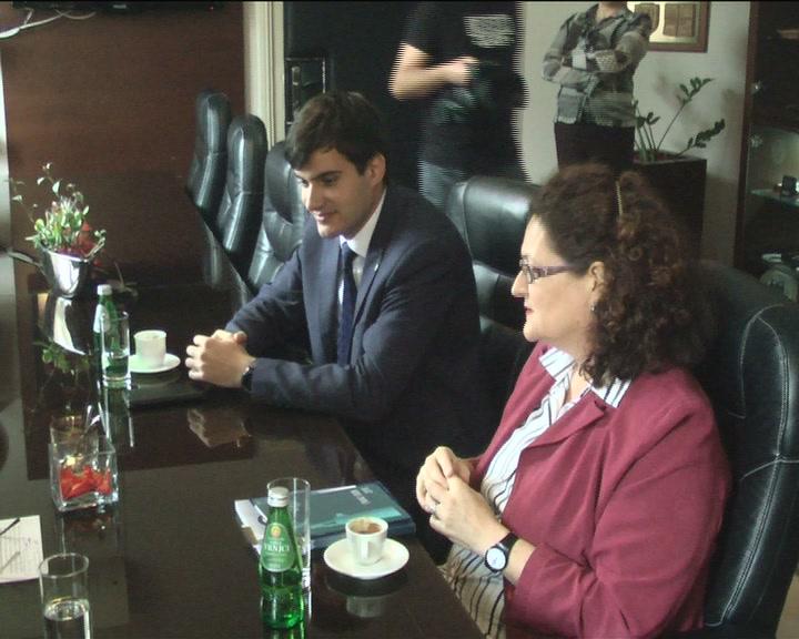 """Treća Međunarodna naučno – stručna konferencija """"Darovitost – potreba 21. veka"""" održaće se u Kruševcu"""