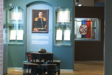 Novu Stalnu postavku Narodnog muzeja Kruševac dnevno vidi oko 600 posetiilaca