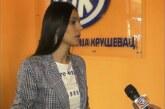 Razvojni centar Srbije u Kruševcu sprovodi akciju prikupljanja knjiga