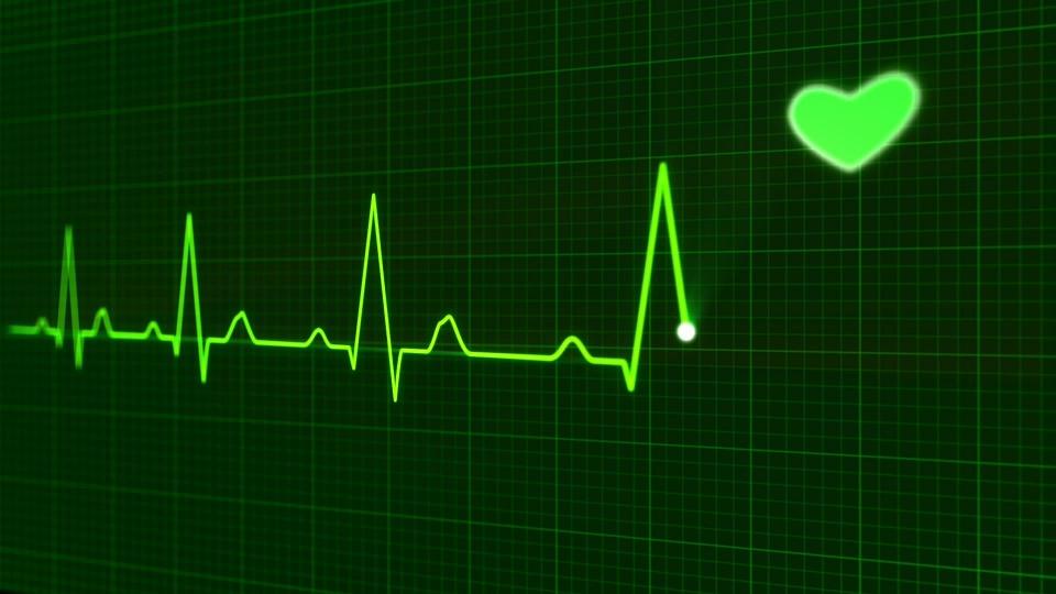 Redovna akcija beplatnih preventivnih pregleda na Svetski dan zdravlja