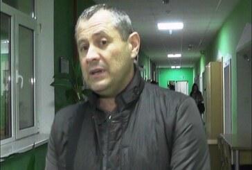 """U Domu učenika """"Pane Đukić Limar"""" predavanje o psihoaktivnim supstancama"""