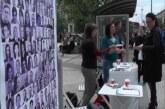 """Udruženje građana """"Nacionalna koalciija za decentralizaciju"""" u Kruševcu"""